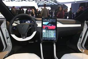 musk tesla model x due out this summer