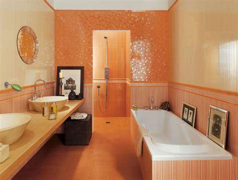 piastrelle bagno mosaico piastrelle a mosaico per il bagno eccone 20 bellissimi