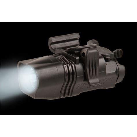 Xiphos Light by Adler Arms Blackhawk Ops 174 Xiphos Ntx Weapon