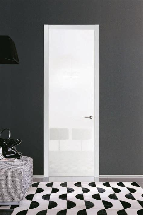 porte da interni economiche porte da interno on line idee di design per la casa