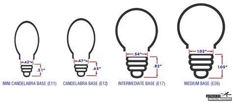 ceiling fan light bulb size light bulb sizes trendy epic recessed light bulb sizes in