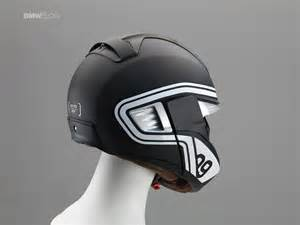 Bmw Motorcycle Helmets Bmw Photo Gallery