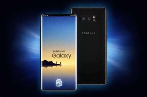 samsung galaxy note 9 smartphone letsgodigital
