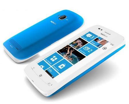 all new mobile models nokia lumia 710 new all mobile