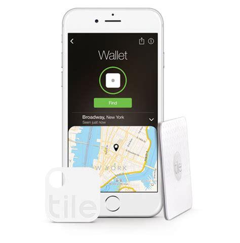 Tile Tracker App Bluetooth Tracker Tile Startet In Deutschland Iphone