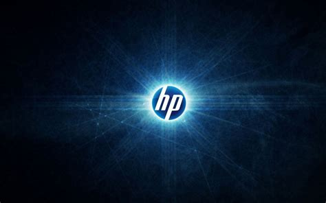 hd themes for hp laptop hewlett packard 4k ultra hd wallpaper and background image