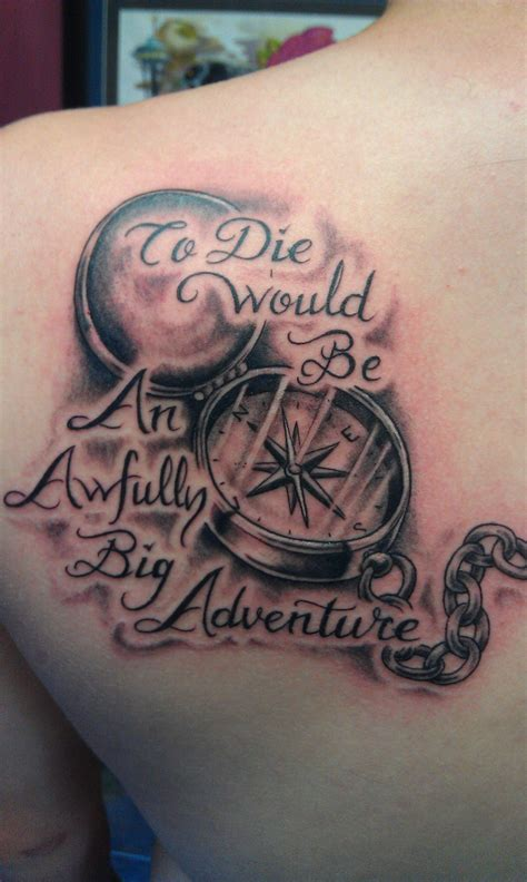 pan tattoo designs my pan tattoos on my