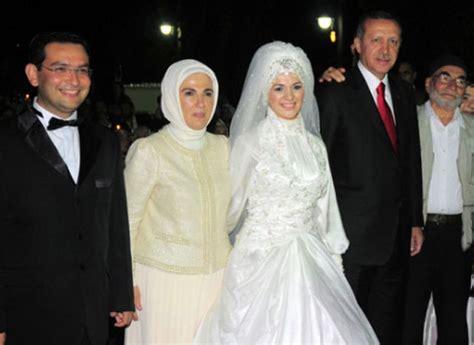 Marriage franco turc visa