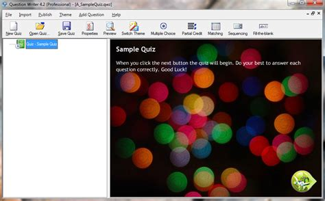background quiz how do i change the background image of a quiz