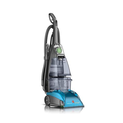 Best Carpet Upholstery Steam Cleaner by Hoover Steamvac Carpet Cleaner With Clean Surge F5914900