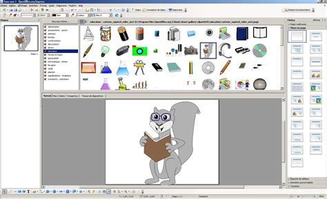 clipart openoffice open office clipart many interesting cliparts