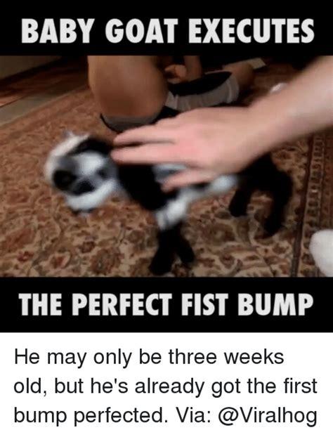Baby Bump Meme - baby bump meme dat baby bump tho meme on sizzle best 25 13