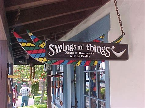 swings and things san diego swings and things san diego 28 images pinterest the