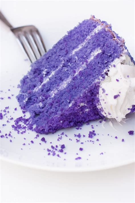 ube the purple yam why filipinos love purple sweet treats junblog
