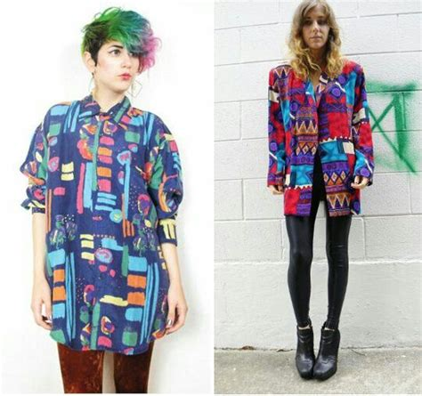 90s fashion trends for women female fashion trends of the 90s best hair style