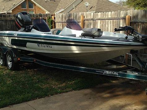 javelin bass boat seats for sale 1995 bass boat boats for sale