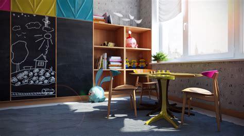 home design to play play area interior design ideas