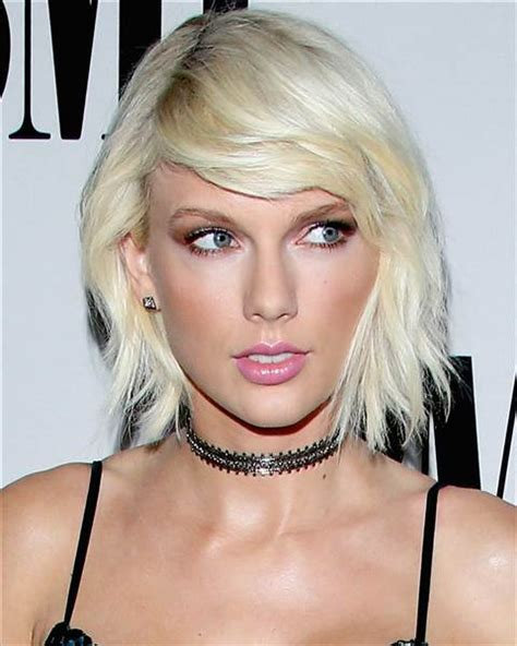 taylor swift hair color formula jennifer lawrence taylor swift more summer hair color