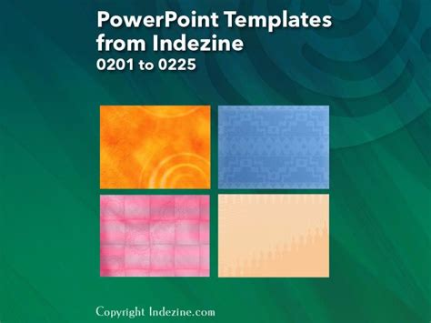 Indezine Free Powerpoint Templates Yasnc Info Indezine Powerpoint Templates