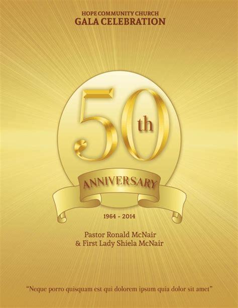 Flipsnack Church Anniversary By Michael Taylor Church Program Covers Templates