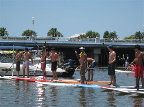 bayfront naples boat rentals boat rentals at naples bay resort naples florida rachael