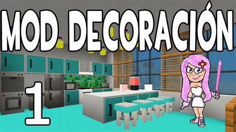 1 8 9 1 8 mrcrayfish s furniture mod v4 0 the outdoor mod de decoraci 211 n para minecraft mrcrayfish furniture mod