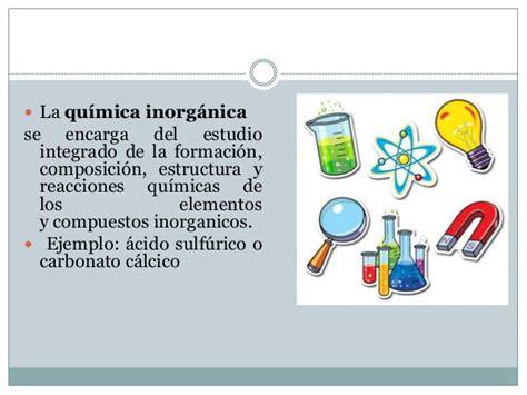 imagenes de la vida y la quimica organica quimica inorganica