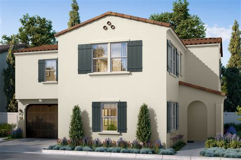 san marcos ca newest master planned development rancho