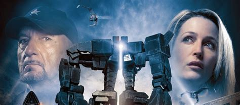 film robot overlords bande annonce robot overlords bande annonce du film actu film