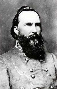 james longstreet the full wiki