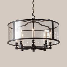 Paul Ferrante Chandelier 1000 Images About Paul Ferrante Chandeliers On Pinterest The Chandelier Clinton N Jie And