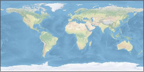 map background all about background maps in jmp 9 jmp user community