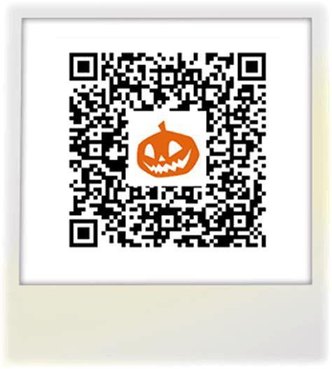 celebrity x error codes disney magical world 2 list of qr codes magical ar cards