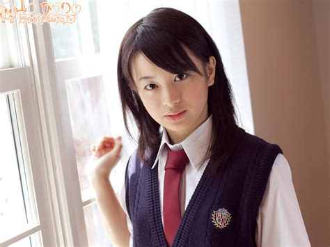 junior idol schoolgirl aira part filmvz portal picture pin junior idol schoolgirl aira part filmvz portal on