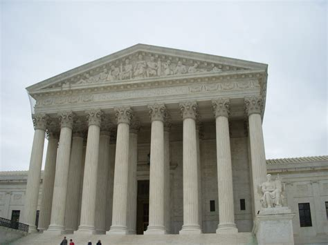 Search Supreme Court File Supreme Court Jpg