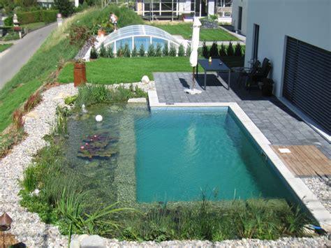 Whirlpool Im Garten Kosten by Whirlpool Im Garten Kosten Whirlpool Im Garten Kosten