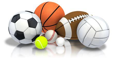 all sports balls pictures to custom sports balls hillsboro hawks hillsboro high