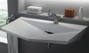 Designer Bathroom Sinks Bathroom Sinks Maintaining Your Unique Bathroom Sinks
