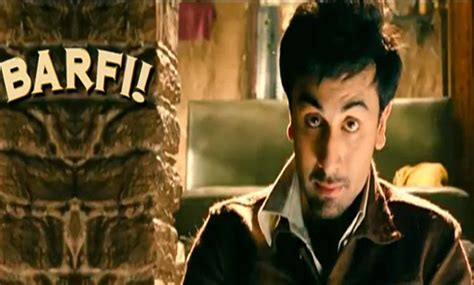 download mp3 from barfi indian news barfi 2012 hindi movie trailer songs