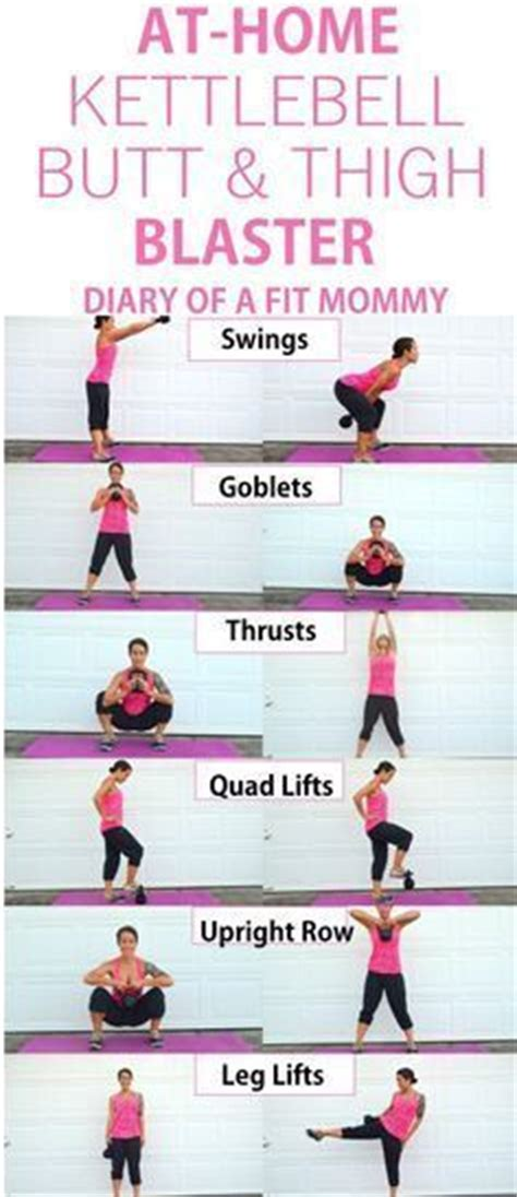 top 7 squat workout challenge to tone up your