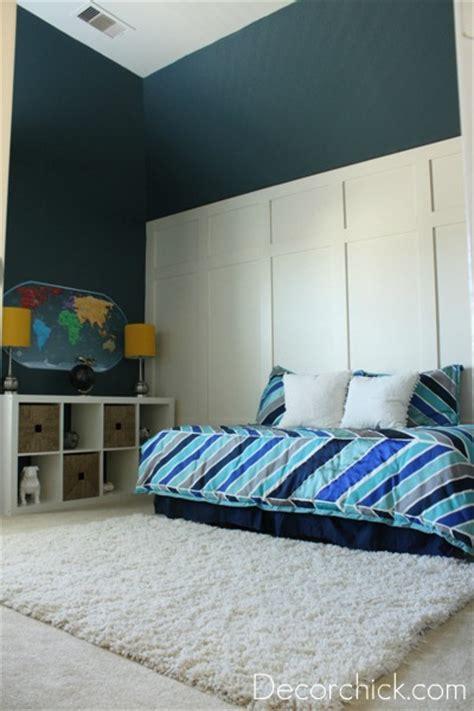 favorite paint colors march 2012