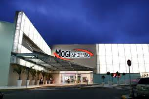 Decor Home Design Mogi Das Cruzes by Cadernow Portal De Not 237 Cias Do Alto Tiet 234