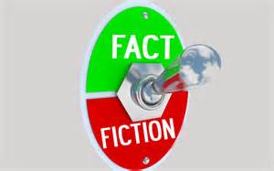 the fact or fiction election 2014 fact or fiction radio new zealand news