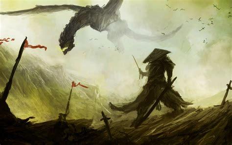 Imagenes De Luchas Epicas | epicas imagenes de samurais taringa