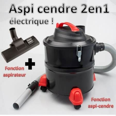 Aspirateur Cendres Chaudes Cheminee by Aspirateur Cendres Chaudes Castorama