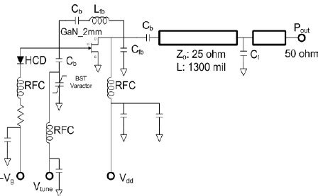 grounded capacitor vco pdf grounded capacitor vco pdf 28 images vco seiler 80mhz 300mhz radio frequency experiment by