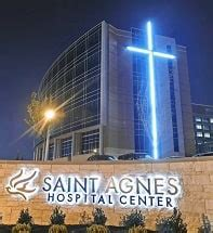 st agnes emergency room st agnes hospital malpractice claims baltimore county malpractice lawyers miller zois llc