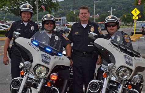 Motorcycles Bristol Ct by Motorcycle Unit Bristol Ct Official Website