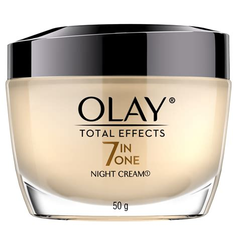 Olay Total Effect olay olay total effects reviews beautyheaven
