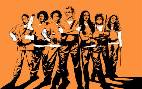 wallpaper iphone orange is the new black orange is the new black season 5 wallpaper full hd pictures